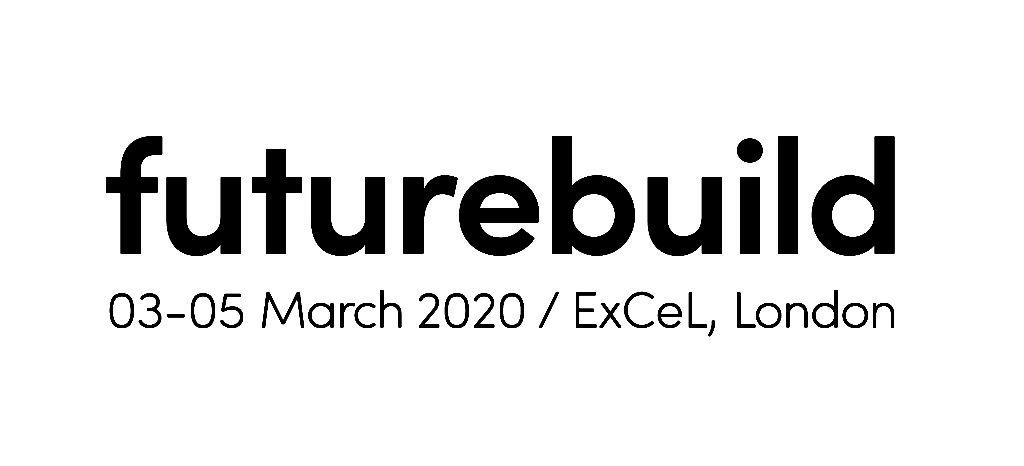 FUTUREBUILD 2020